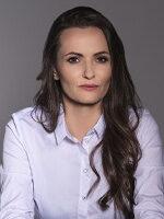 Diana Leśniewska
